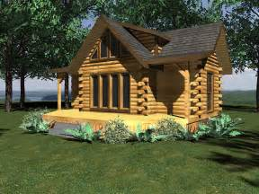 small home or tiny homes log cabins by honest abe log homes