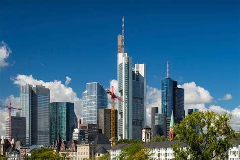 rahmenkredit deutsche bank deutsche bank chef 246 konom fordert 150 milliarden f 252 r
