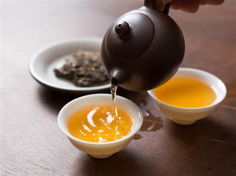 best tea for breakfast beyond breakfast an introduction to the world s