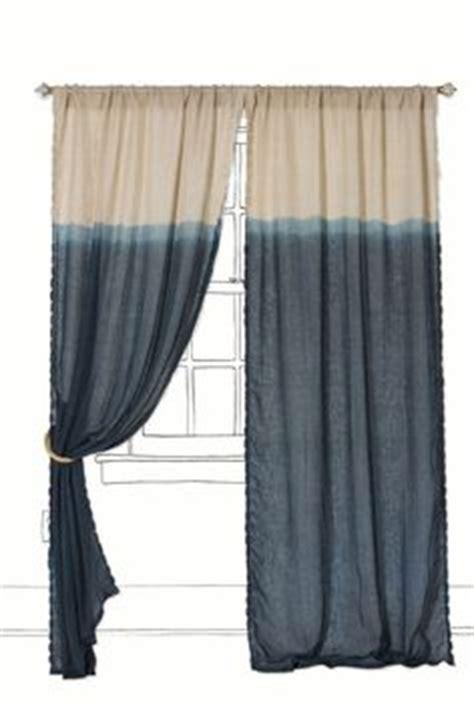 rit dye curtains 1000 images about rit dye on pinterest rit dye dyes