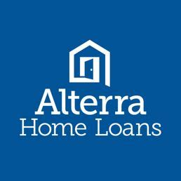 alterra home loans prestiti ipotecari 135 e bridge st