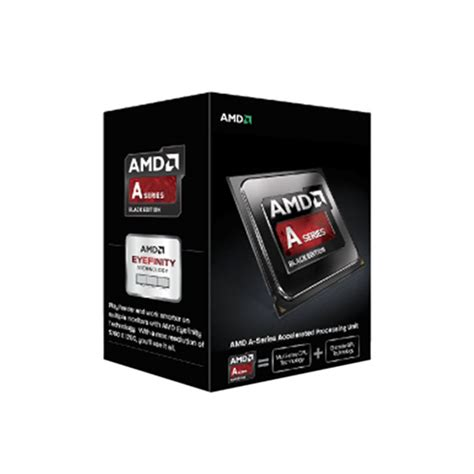 Processor Amd A8 6600k 3 9 Ghz buy amd a8 6600k processor at best price in india