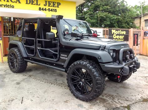 luxury jeep jeep wrangler on 22 quot xo luxury milan wheels customer
