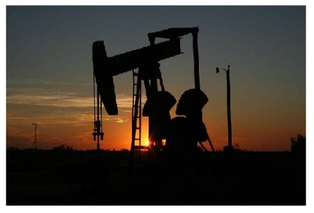 oil prices down 1% | the readers bureau