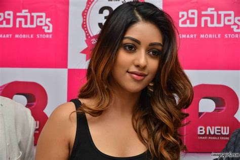 new mobile store anu emmanuel photoshoot at b new mobile store images