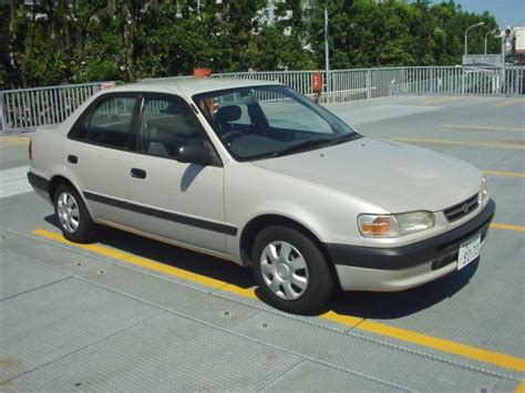 Toyota Corolla 1997 For Sale 301 Moved Permanently