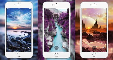 imagenes en movimiento app las 8 mejores aplicaciones de fondos de pantalla para el