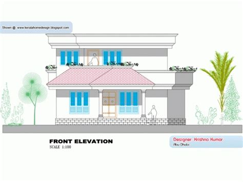 750 sq ft house plan and elevation architecture kerala incredible architech ground single house plan imanada