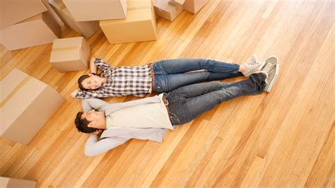 buying a new home versus established home money magazine