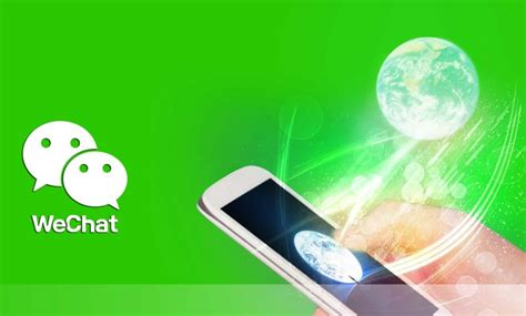 wechat apk wechat apk free for android phone free apk cloud