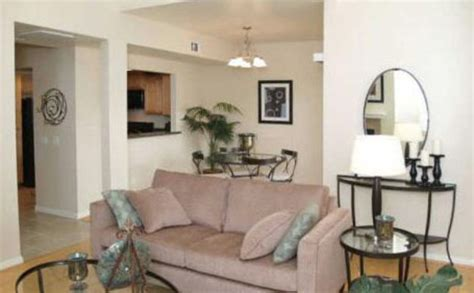 Studio Apartment Yorba Apartments And Houses For Rent Near Me In Yorba