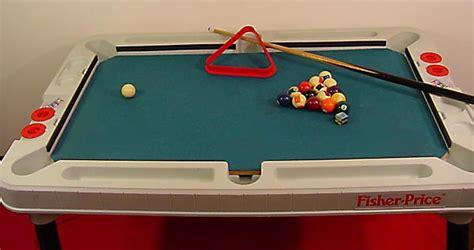 L Best Price New 3in1 Organizer 301 Tempat Penyimpanan Pakai 3350 73350 the 3 in 1 center tournament table