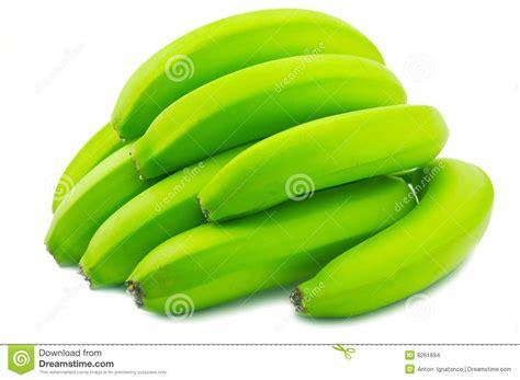 imagenes platanos verdes pl 225 tano verde imagenes de archivo imagen 8261694