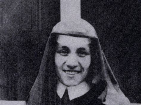 early life of mother teresa of calcutta these rare old photos of a young mother teresa give a