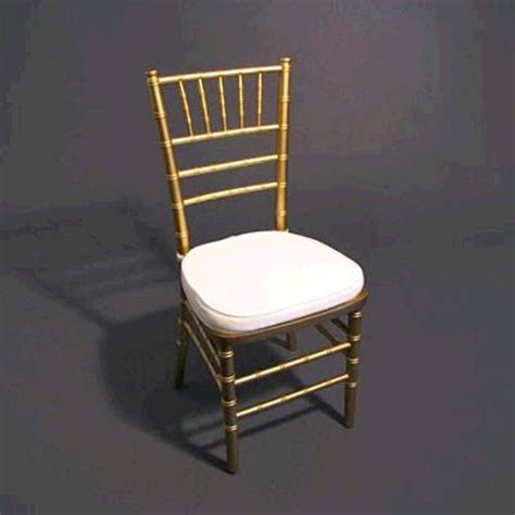 Chair Rental by Chiavari Chairs Rental Miami Fl Images