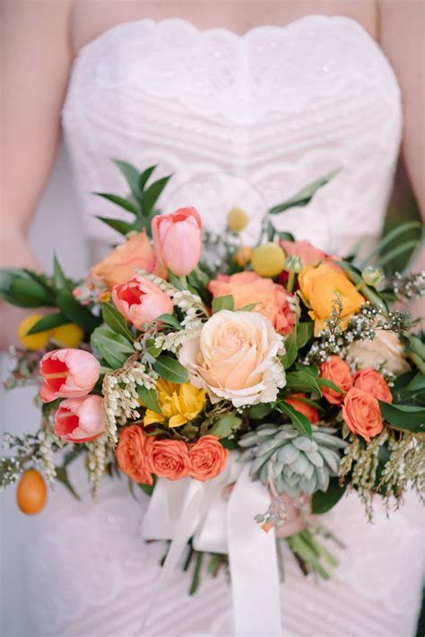 wedding flowers orange county california 2 swd floral flowers orange county ca weddingwire