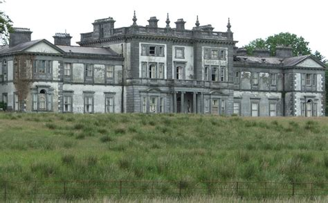 too few houses being built in northern ireland fmb claim speedie s blog woodlawn house the most haunted house in