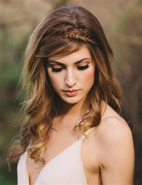 crown 6 inch volume hair styles 430 best images about hairstyle crush crowns french