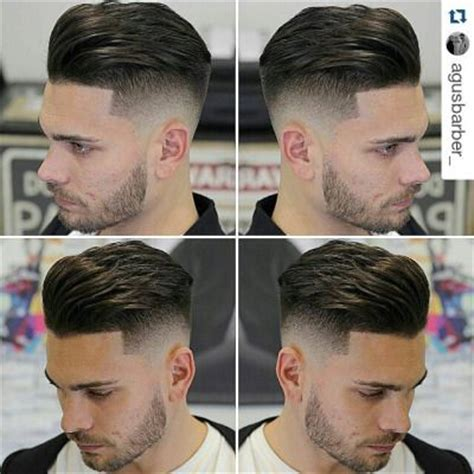 comb overs on round faces 25 best ideas about comb over haircut on pinterest comb