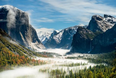 most beautiful states most beautiful states in america ranked by beauty