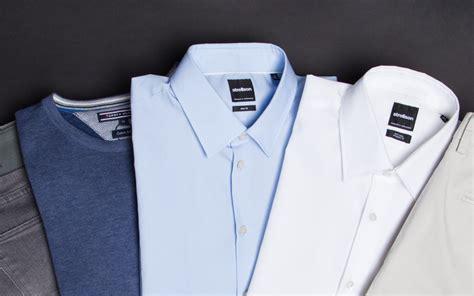 welche farben harmonieren outfittery magazin welche farben passen zusammen
