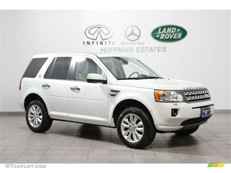 land rover white 2013 land rover lr2 white www pixshark com images