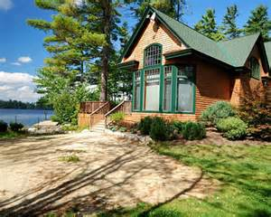 cottage rentals in cabin rentals cottage rentals
