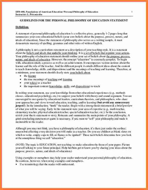 Sle Essay On Global Warming by Solution To Global Warming Essay Academic Writing Help Worth Your Attention