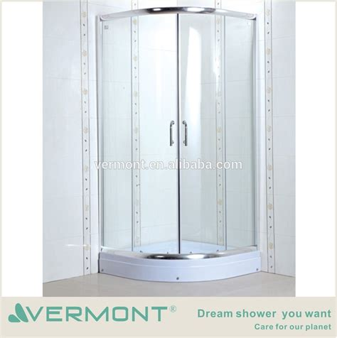 Shower Doors Wholesale Portable Adjust Shower Glass Doors Factory Wholesale Buy Portable Adjust Shower Glass Doors