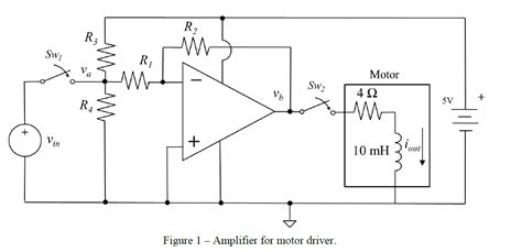 op oscillator with inductor op with inductor and resistor 28 images op how do i determine the inductance of a circuit