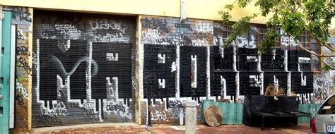 Creative Wall Murals maboneng cbd magazine