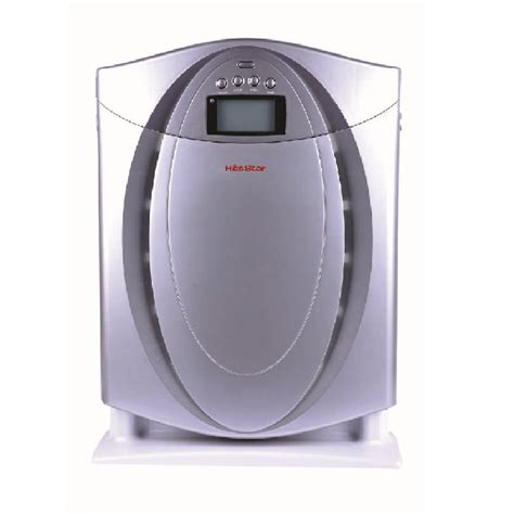 hesstar air purifier ionizer hap 40 end 8 8 2018 9 15 pm