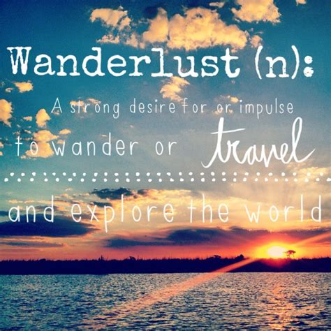 Travel Quotes Travel Quotes Roaming With Ruth