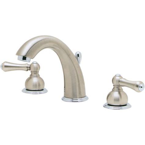 price pfister bathroom accessories pfister faucets ashfield pfister ashfield vessel of a