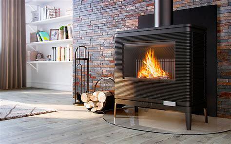 cloison plaque de platre 1571 chauffage bois et bois de chauffage castorama
