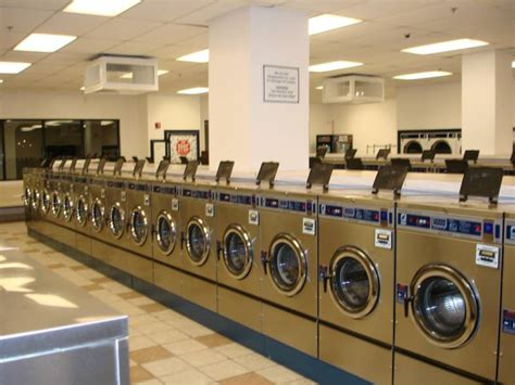 Laundry Mat by Home Www Lakemeadlaundromat