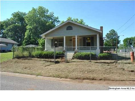 5900 malcolm ave birmingham al 35228 foreclosed home