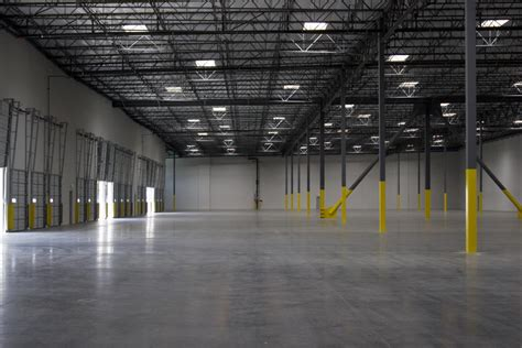 9000 square feet 9000 square feet admin s blog fullmer construction