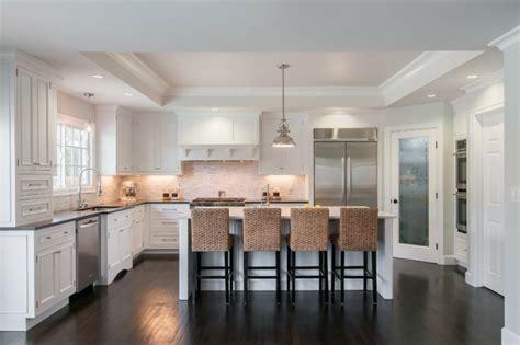 chaise pour ilot cuisine chaise pour ilot de cuisine bricolage maison et d 233 coration