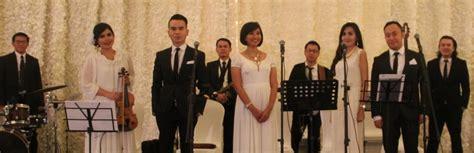 Weddingku Partner by Jova Musique Weddingku