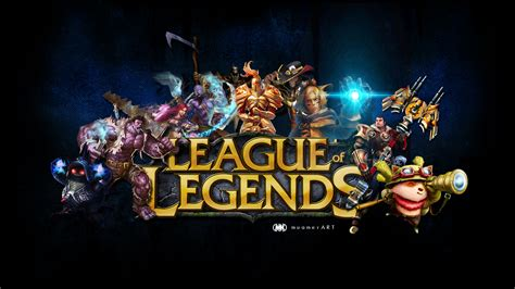 wallpaper hd game lol league of legends wallpapers hd wallpaper 1108495