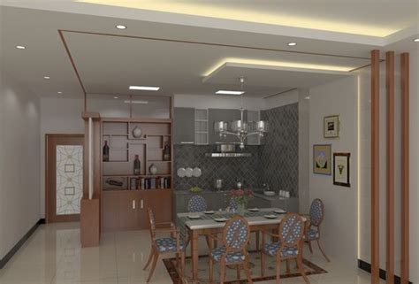 dining hall designing interior designers sas builders
