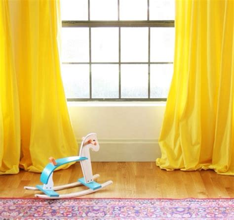 how to dye curtains easy curtain update how to dye fabric