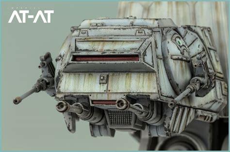 Tableau Wars 2500 by Les 288 Meilleures Images Du Tableau Maquette Decors De