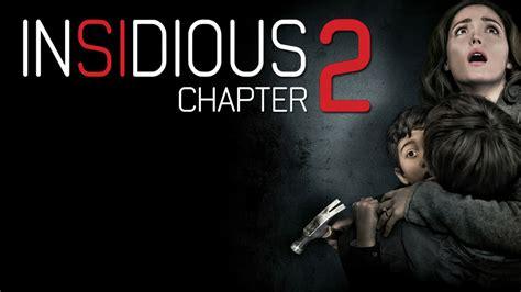 film insidious chapter 2 youtube insidious chapter 2 movie fanart fanart tv