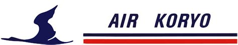 air mobile air koryo mobile apps airline mobile apps