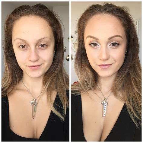 Before Or After by Before After Artline Makeup Artistry