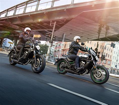 Motorrad Saarland by Kawasaki Saarland H 228 Ndler Motorr 228 Der Bei Bodo Schmidt