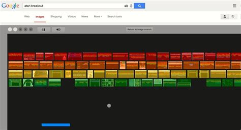 google images tricks 19 awesome google tricks operators you should know