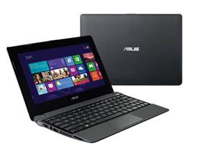 Asus Laptop Asus Demos Two New Zenbooks Three Transformers And An